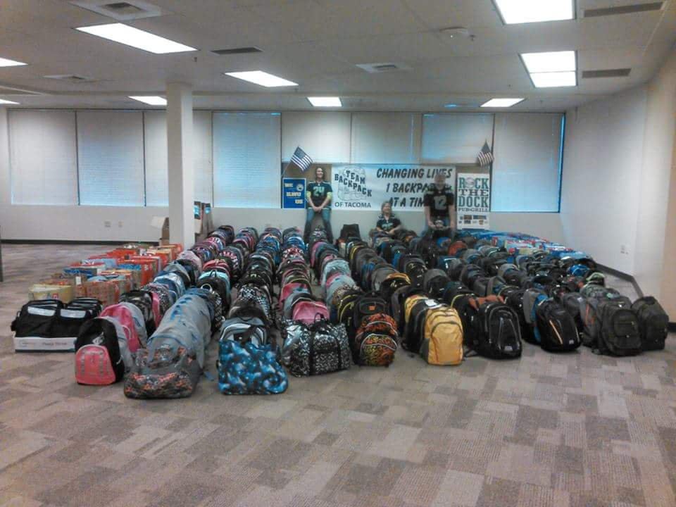 kens-powder-coating-team-backpack-6th-annual-homeless-teens-backpack-project1