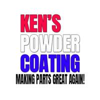 powder coating tacoma
